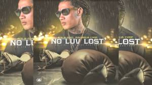 "Ace B ""No Love Lost"" & ""Hong Kong Money"""