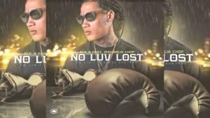 """Ace B """"No Love Lost"""" & """"Hong Kong Money"""""""