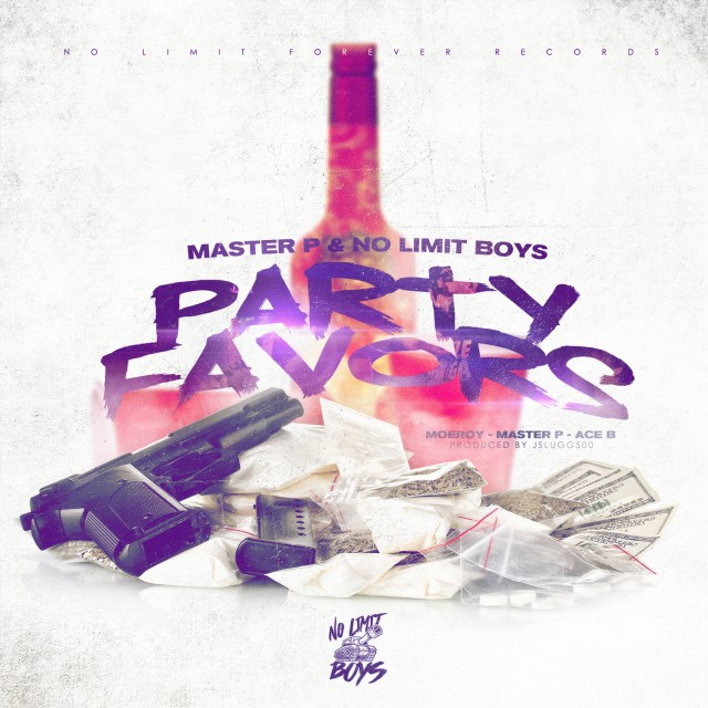 MASTERP_NOLIMITBOYS_PARTY_FAVORS