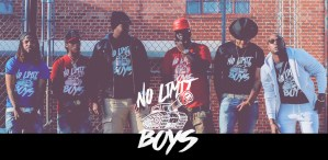 HipHopDX Awards Master P & No Limit Boys as whats hot in 2016