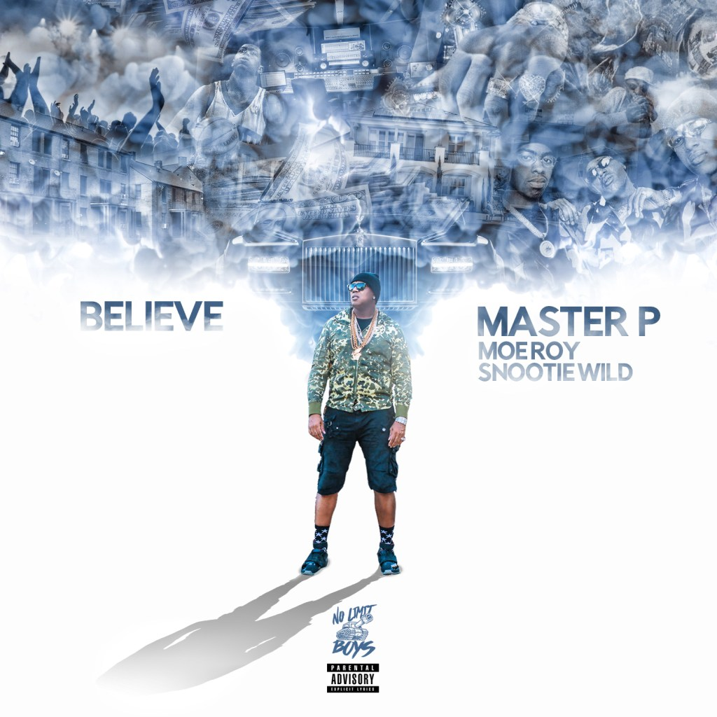 MASTER_P_BELIEVE_COVER