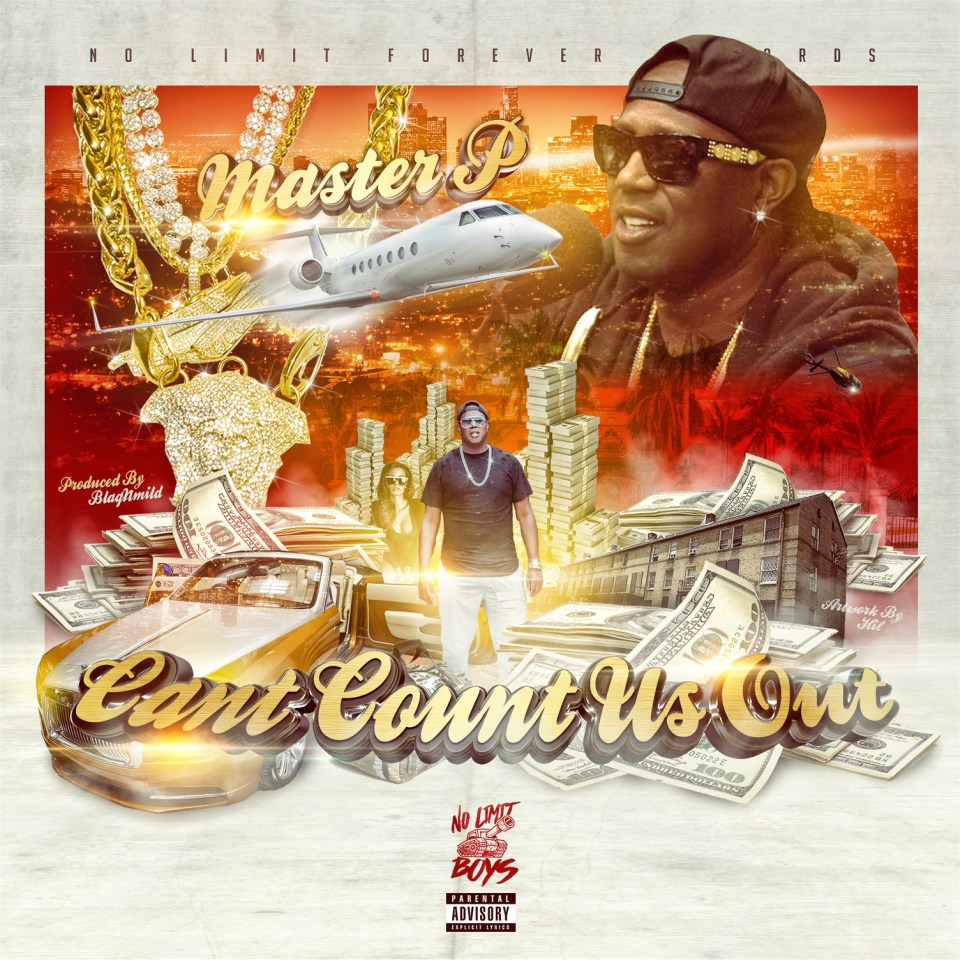 MASTER_P_CANT_COUNT_US_OUT_COVERART