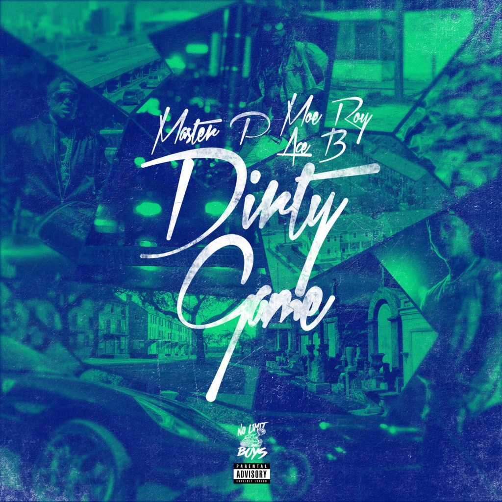 MASTER_P_DIRTY_GAME_COVERART