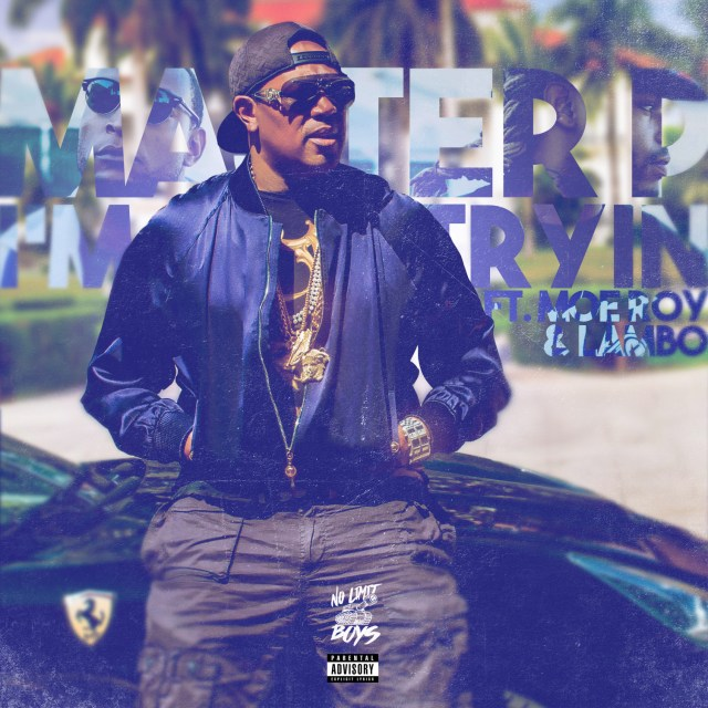 MASTER_P_IM_JUST_TRYING_COVERART