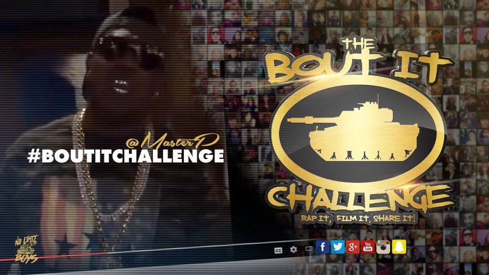 boutit_challenge_pic_banner_new