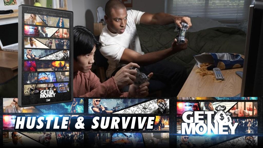 getmoney_videogame_2016_promo_tvbannernenewsdwerfc