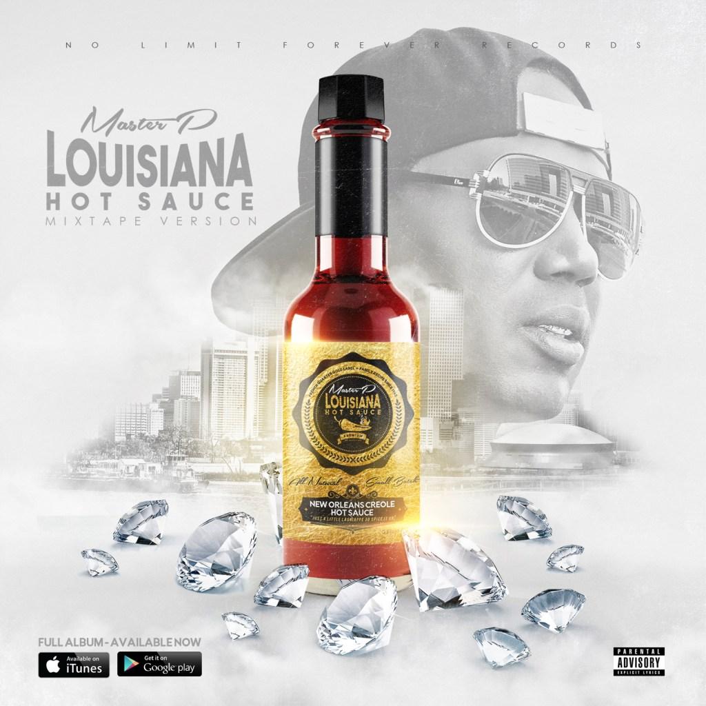 masterp_louisiana_hot_sauce_mixtapecover1