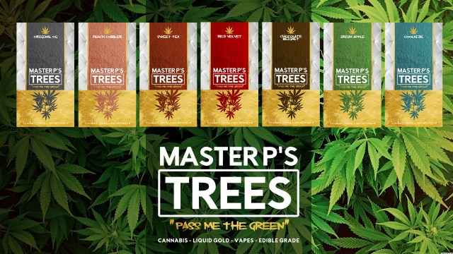 masterptrees_promobanner_flavors