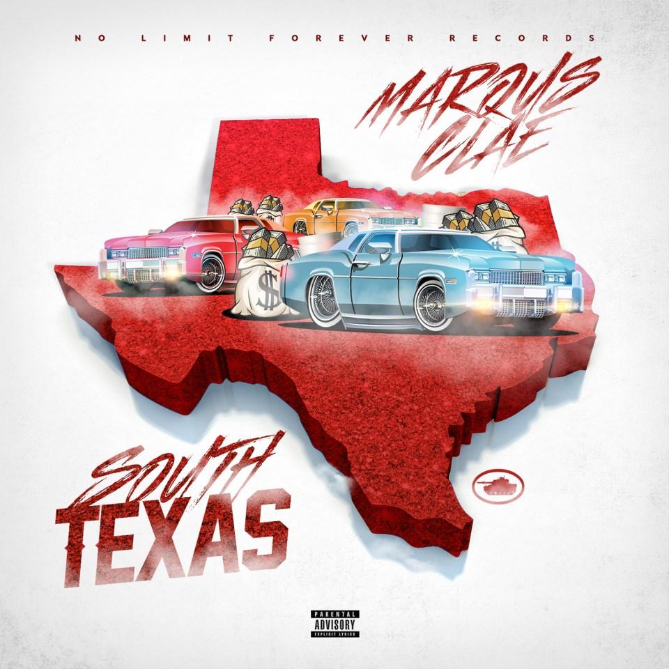 marqus_clae_nolimitforever_texas