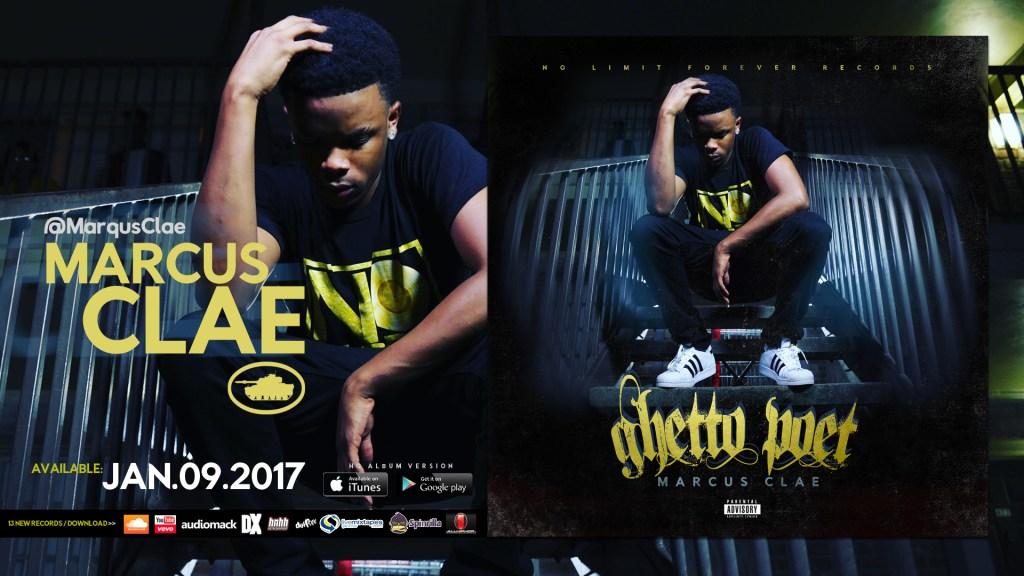 ghettopoet_marcus_tvbanner_available