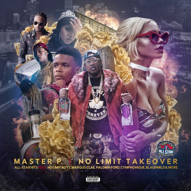 MASTERP_NOLIMITTAKEOVERHITS_2017_PROMOCOVER