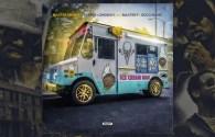 NEW: Master Peewee Remix ft. Peewee Longway, Master P & Gucci Mane