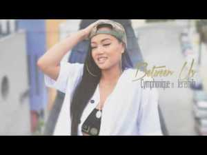 "Cymphonique releases her second summer hit ""Between Us"" featuring Jeremih"