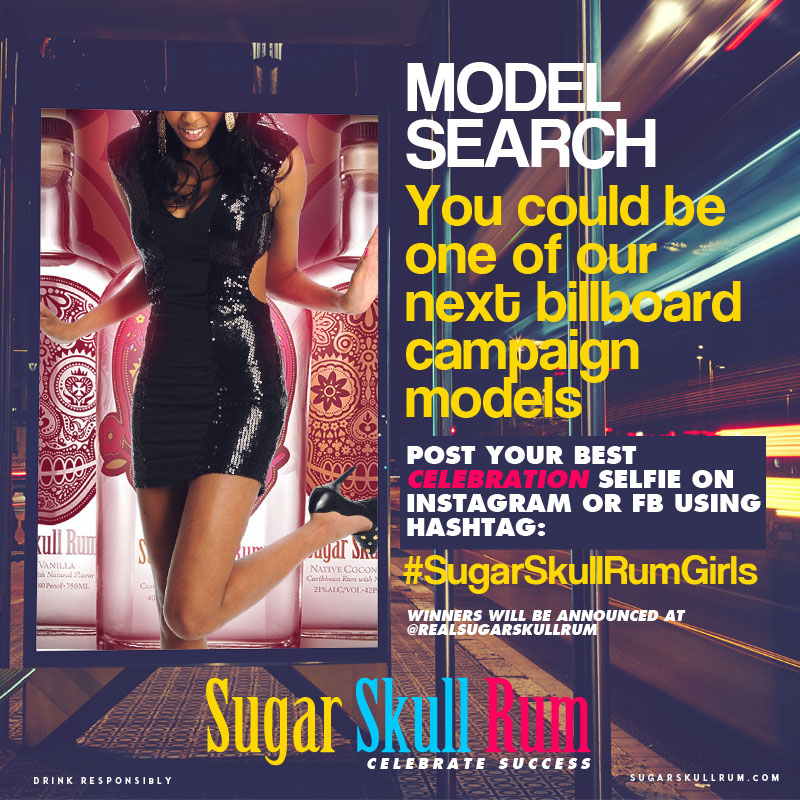Sugar_Skull_Rum_Model_Search_1_IG