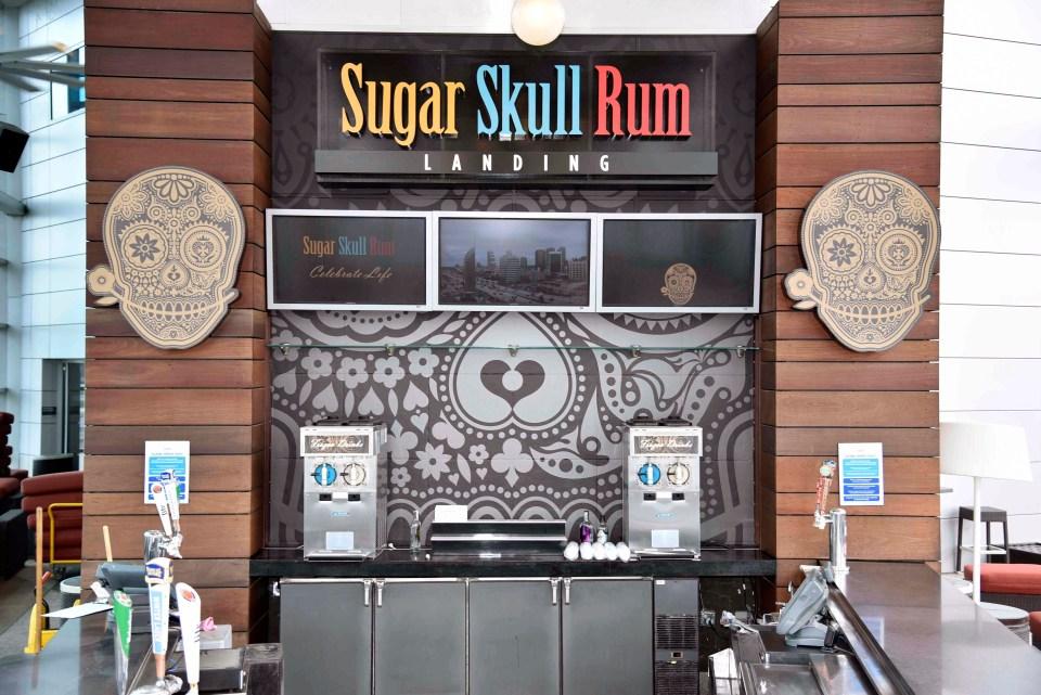 Sugar_Skull_Rum_Landing_NEW1
