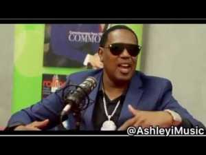 Master P Says Not Only Should We Protest for In Justice but Ownership and Equality