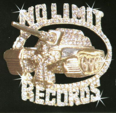 nolimitrecords
