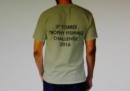 camisola-trutaspt-torres-trophy-challenge-2