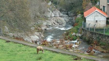 rio-bestanca-correntes-dezembro-2016