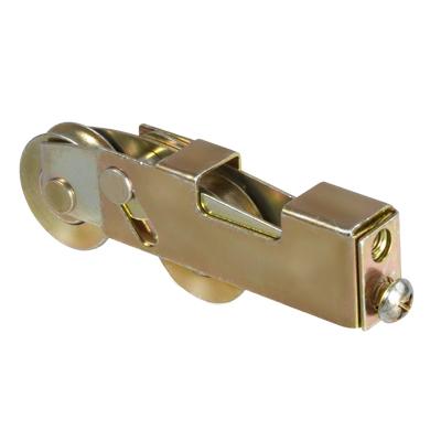 sliding door rollers truth hardware