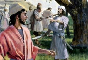 110_05_0050_BiblePaintings