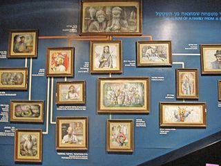 Diaspora Museum 10