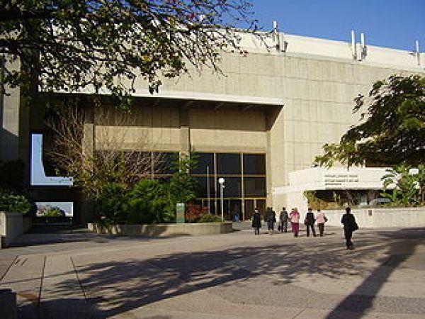 Diaspora Museum 12