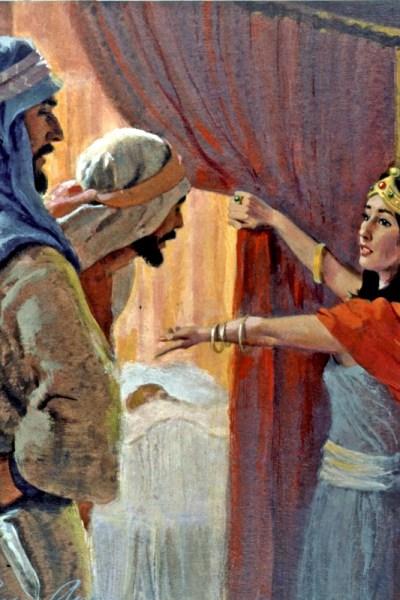 110_05_0068_BiblePaintings