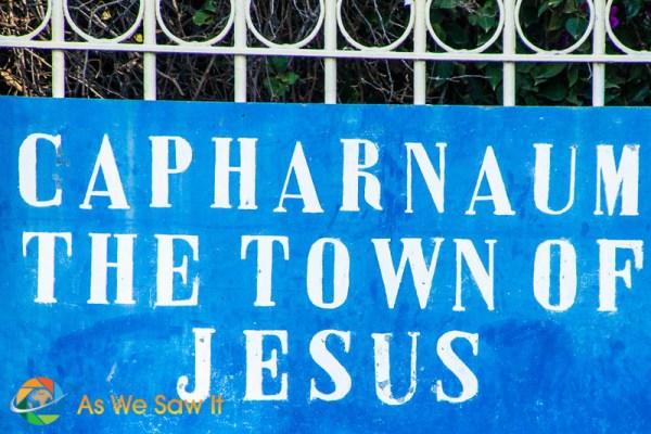 Capharnaum-8642-L