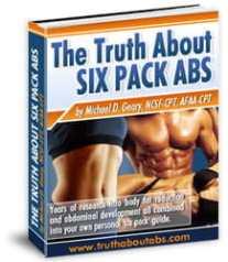 program for losing body fat