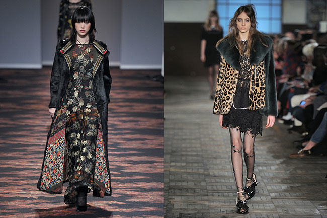fur coat, rabbit fur, etro fur, jackets, fur fashion, fashion