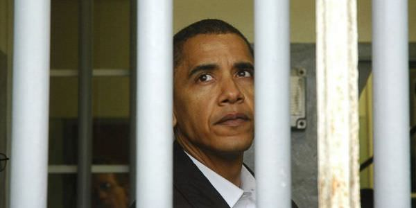 https://i0.wp.com/www.truthandaction.org/wp-content/uploads/2014/11/obama-jail.jpg