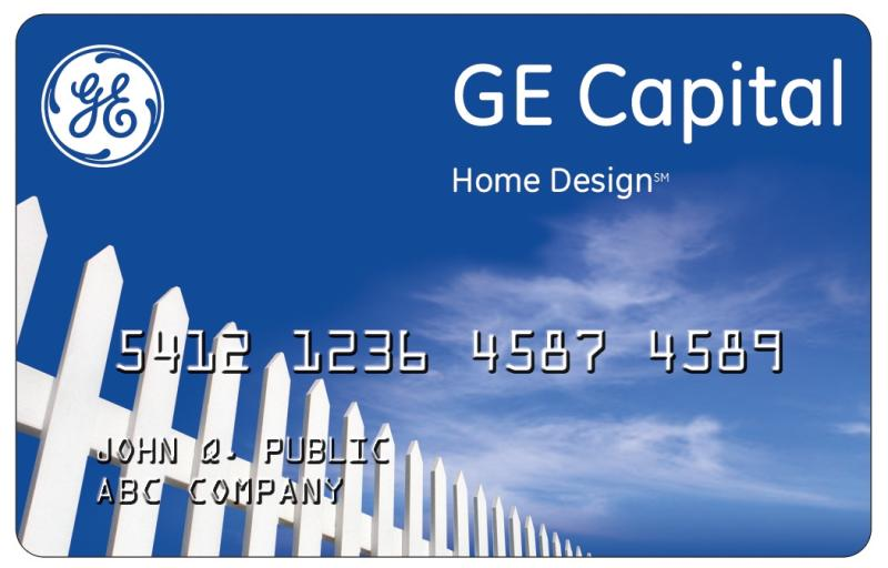 GE Capital To Pay Out Millions To Settle Deception Charges Truth