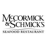 McCormick & Schmick's Seafood Restaurants Kobe Beef