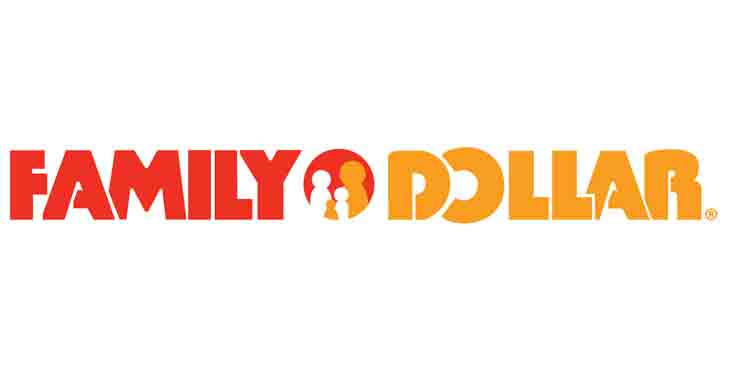 Family Dollar Official Employee Portal