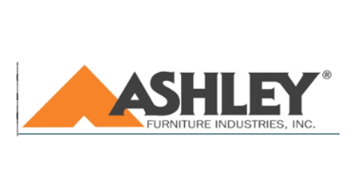 Ashley Furnitures DuraBlend Truth In Advertising