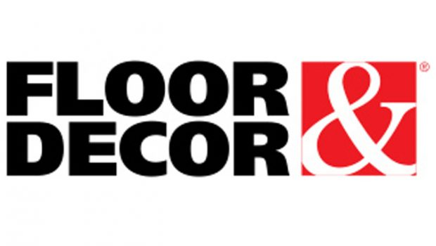 Floor and Dcor Outlets of America Flooring  Truth In