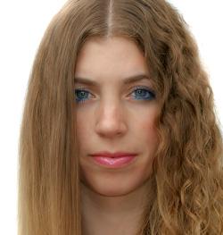 Brazilian And Japanese Hair Straightening The Dangers