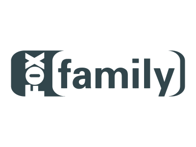 fox_family_logo