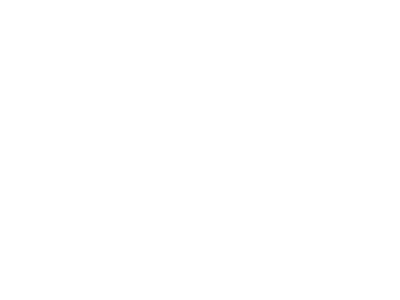 the_hollywood_reporter_logo_white