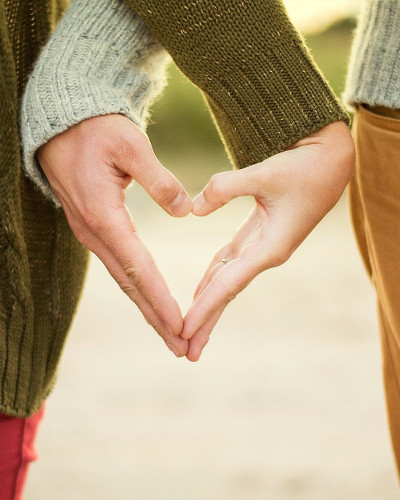 thuthimhand-couples-compatibility-reading
