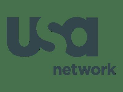 usa_network_logo