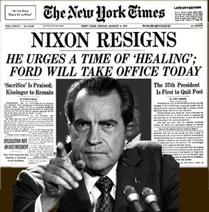 https://i0.wp.com/www.truthinmedia.org/2013/Images/watergate-nixon.JPG?resize=300%2C305