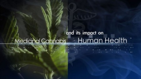 Medicinal Cannabis and the Impact on Human Health - Documentary