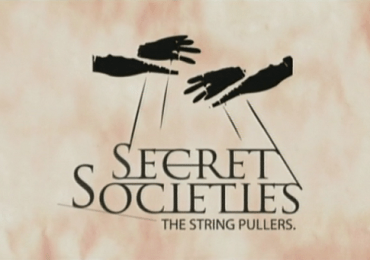 Secret_Societies_The_string_pullers