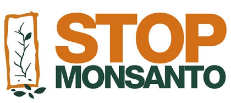 Stop_Monsanto_by_dmstns