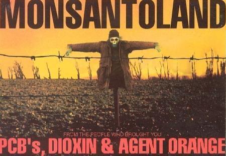 Outrageous-Agent-Orange-Maker-Monsanto-Seeks-Return-to-Vietnam-for-GMO-Crops(1)