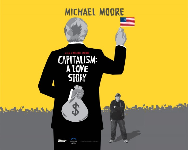 capitalism-a-love-story-2