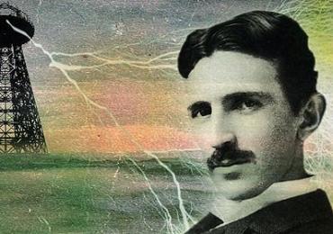 Nikola-Tesla-Changed-The-World