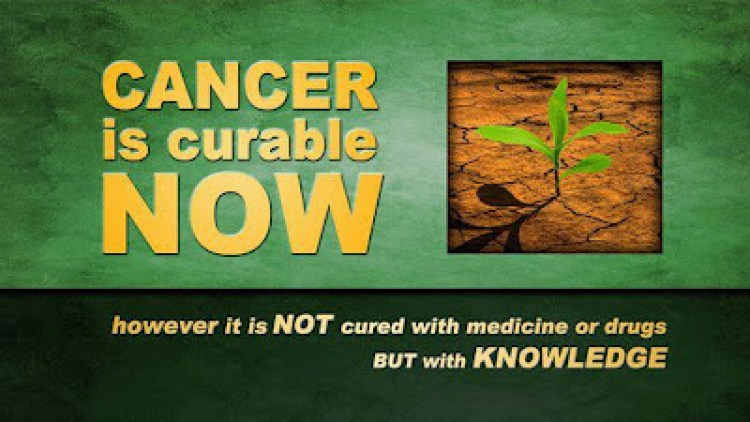 cancer industry
